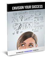 mlm training envision your success ebook