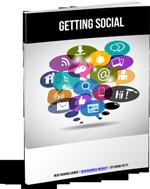 mlm training getting social ebook mlm business insanity