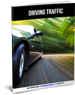 mlm training driving traffic ebook mlm business insanity