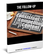 mlm training the follow-up ebook mlm business insanity